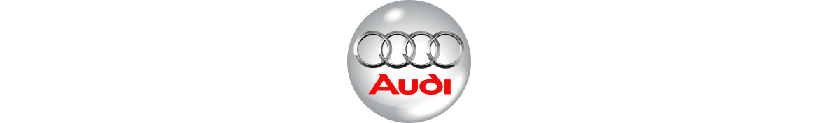 Accessories Compatible with Audi