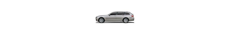 F11 - Serie 5 - BMW - Art Motor Sport