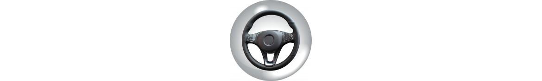 Fundas de Volante - Accesorios Interior - Art Motor Sport