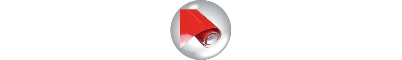 Adhesivos Vinilos - Accesorios Exterior - Art Motor Sport