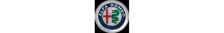 ALFA ROMEO - OTRAS MARCAS - Art Motor Sport