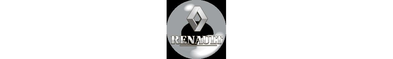 RENAULT - OTRAS MARCAS - Art Motor Sport