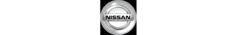 NISSAN - OTRAS MARCAS - Art Motor Sport