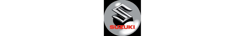 SUZUKI - OTRAS MARCAS - Art Motor Sport