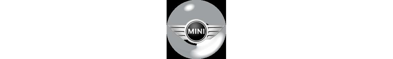 MINI - OTRAS MARCAS - Art Motor Sport
