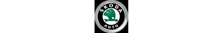 SKODA - OTRAS MARCAS - Art Motor Sport