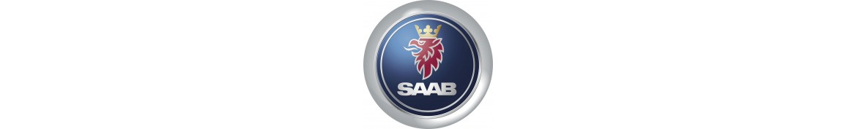 SAAB - OTRAS MARCAS - Art Motor Sport
