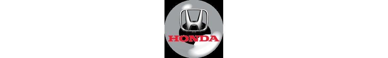 HONDA - OTRAS MARCAS - Art Motor Sport