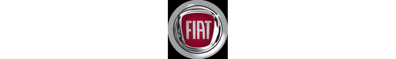 FIAT - OTRAS MARCAS - Art Motor Sport