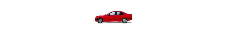 E36 Sedan