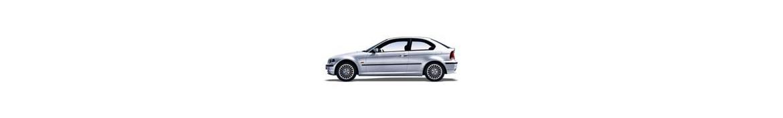 E46 Compact