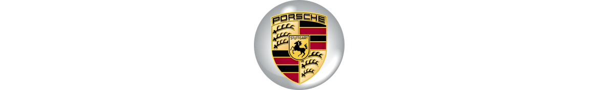 Accessories compatible with Porsche