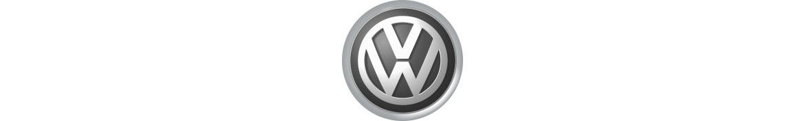 Accessories compatible with Volkswagen
