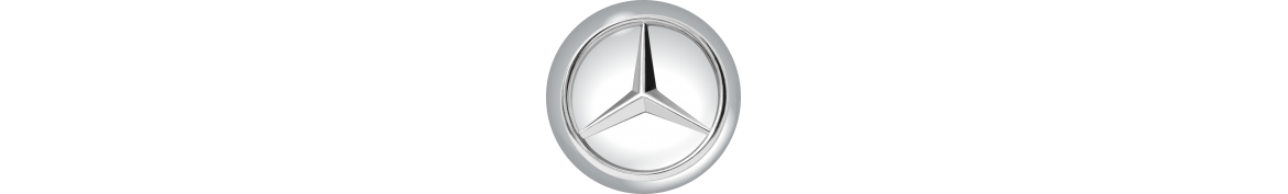 Accessories compatible with Mercedes